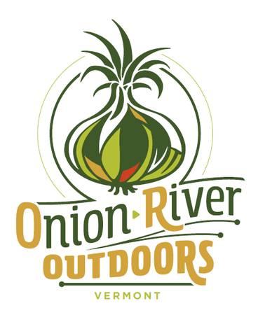 www.onionriver.org