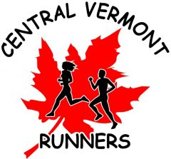 Central Vermont Runners